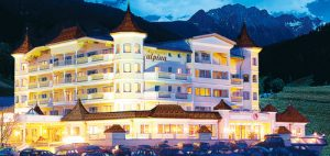 hotel-pr_Alpina