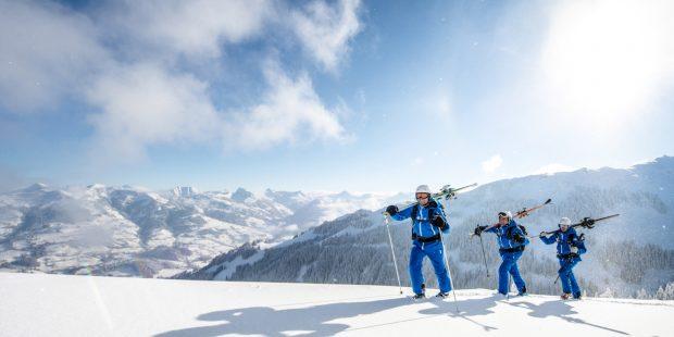 Verzekering voor skileraren
