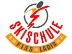 Skischule Fiss-Ladis