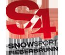 Tiroler Skischule S4 Snowsport Fieberbrunn