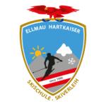 Skischule Ellmau-Hartkaizer