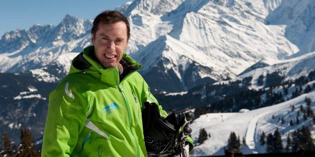 Britse skileraar krijgt mogelijk gevangenisstraf