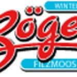 Skischule Bögei - Filzmoos