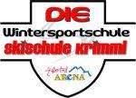 Wintersportschule Skischule Krimml-Hochkrimml-Gerlosplatte