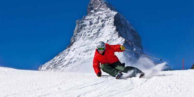 Skileraren uit Wallis (CH) krijgen landelijke erkenning
