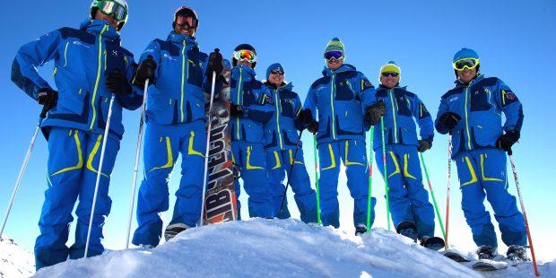 Skileraren organisaties in UK slaan handen ineen