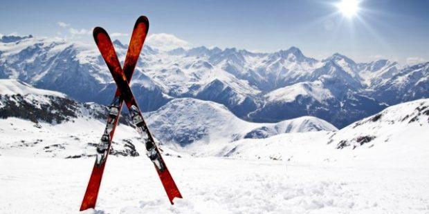 Frankrijk blijft buitenlandse skigids weren