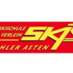 Skischule Kahler Asten