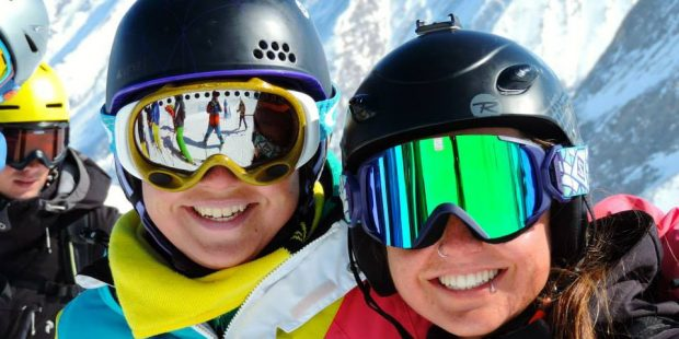 10 tips voor het halen van je skilerarenopleiding