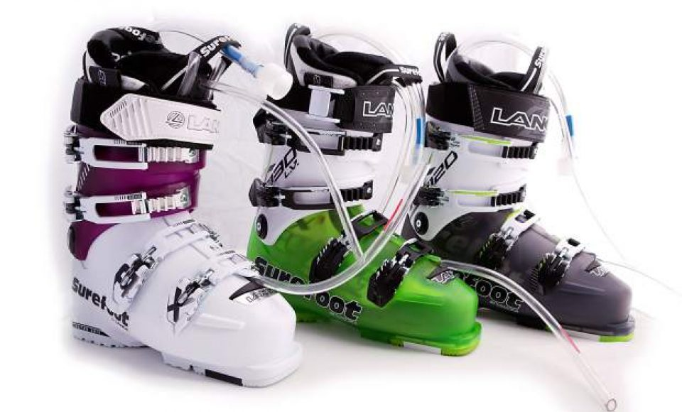 8c15ed6a39b Is dit de perfecte skischoen?
