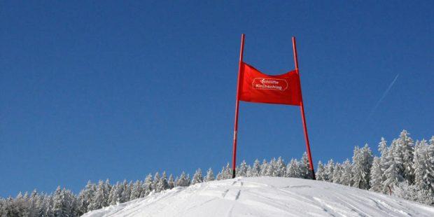Skilessen speciaal voor de generatie 60+