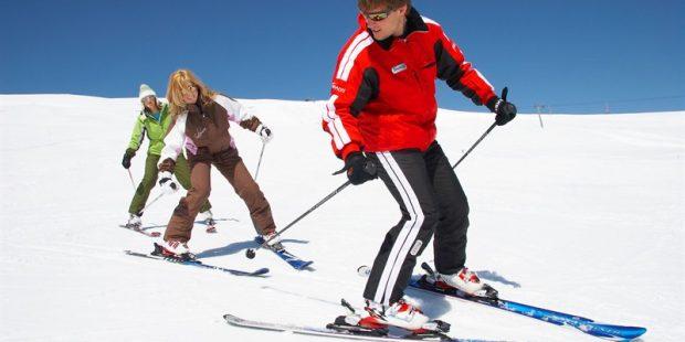 Bereid je voor op onvoorbereide wintersport gasten