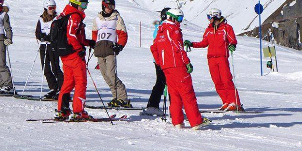Nieuwe regelgeving voor Anwärteropleiding Vorarlberg