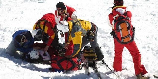 Ben jij wel goed verzekerd als skileraar?