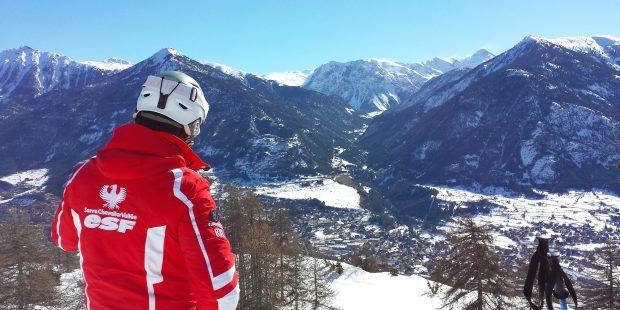 80% van de Franse skileraren nog niet aan het werk