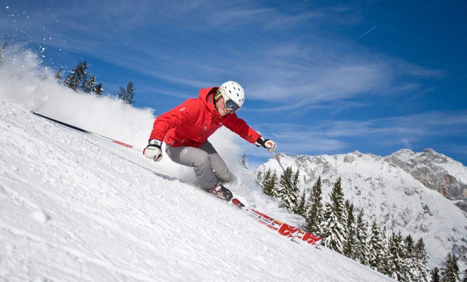skileraar