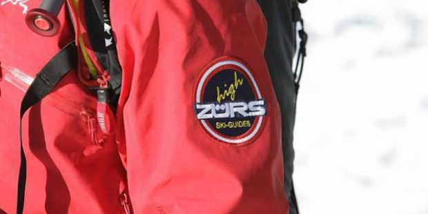 Zelfstandige skileraren Arlberg verenigen zich