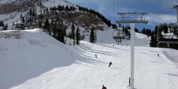 Canadese skileraar overlijdt na skiongeluk
