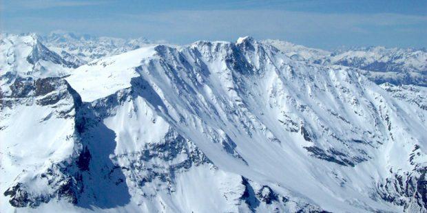 Franse skileraar komt door lawine om het leven