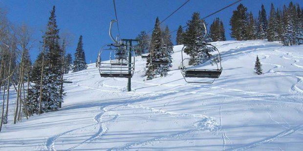 Deer Valley skileraar overlijdt op laatste dag van het seizoen