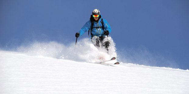 Japan wil visumaanvraag voor skileraren vereenvoudigen
