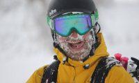 Schischule Snowsports Igls