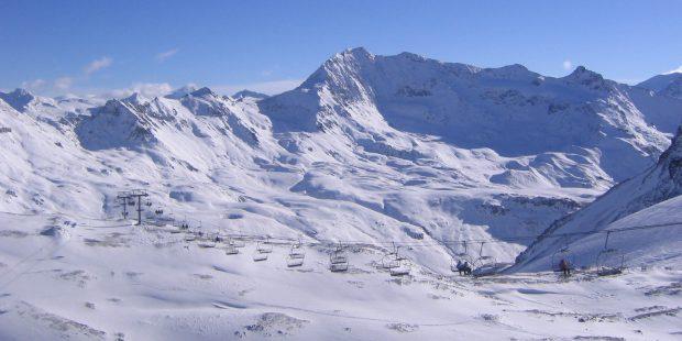 3 skileraren veroordeeld na dodelijk lawineongeval