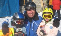 Skischule Neustift – Olympia 3000