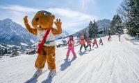 Skischule Bödmen-Baad