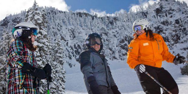 Groot tekort aan skileraren in Amerika
