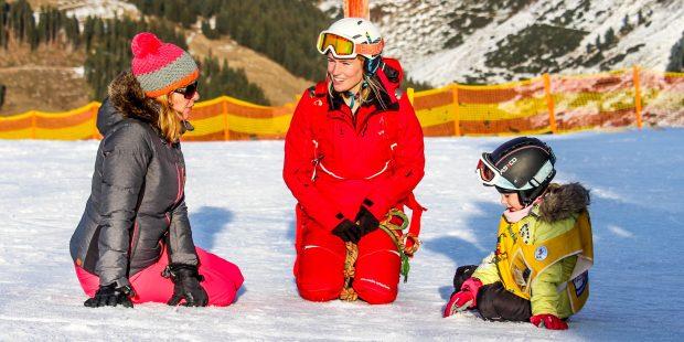 10 tips voor eerstejaars skileraren