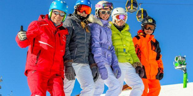 Skileraren Informatie jaaroverzicht 2015