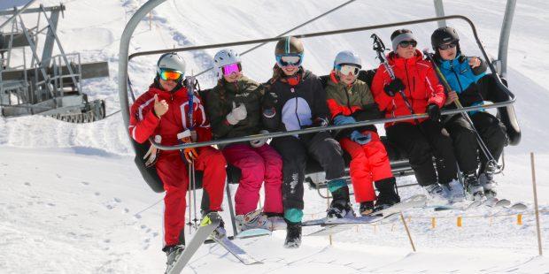 Weet jij wat er in jouw skischoolcontract komt te staan?