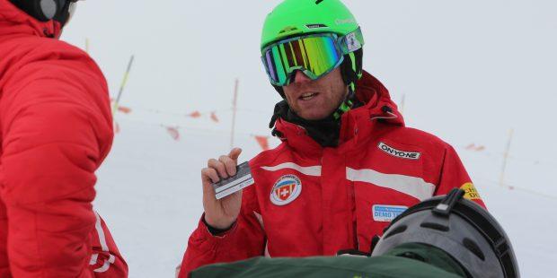 Zwitserse skileraren getroffen door prijzen liftpas