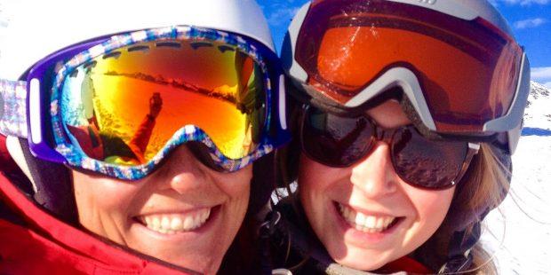 Grote vraag naar Nederlandse skileraren