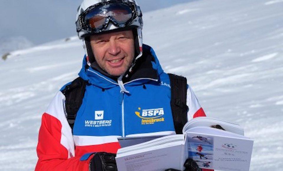 Rudi Lapper