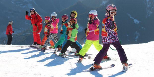 5 redenen om nog een seizoen als skileraar te gaan werken