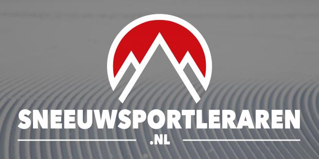 Skileraren Informatie gaat verder als Sneeuwsportleraren
