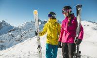 Schneesportschule Golm