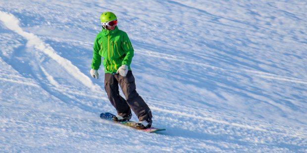Nederlandse Ski Vereniging stopt met lerarenopleidingen