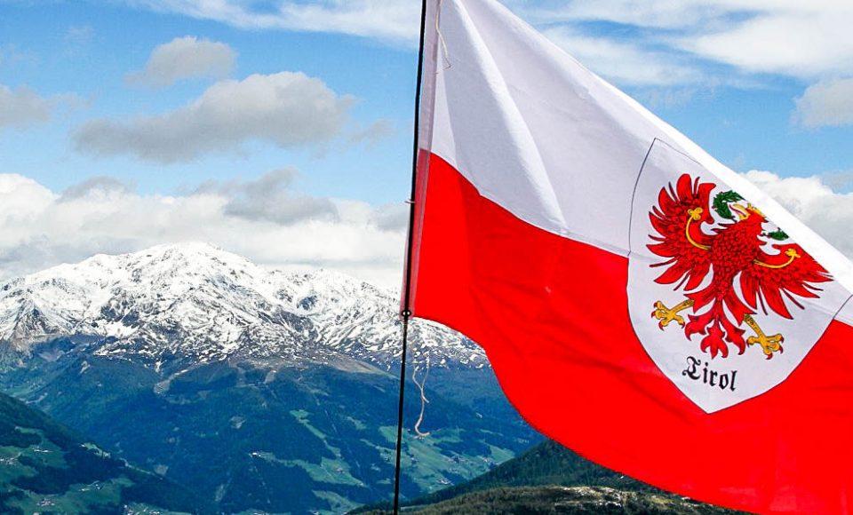 Tirol past skischolenwetgeving aan