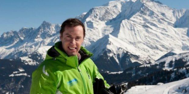 Skileraar wint langslepende rechtzaak in Frankrijk