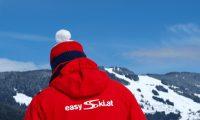 EasySki & Snowboardschule