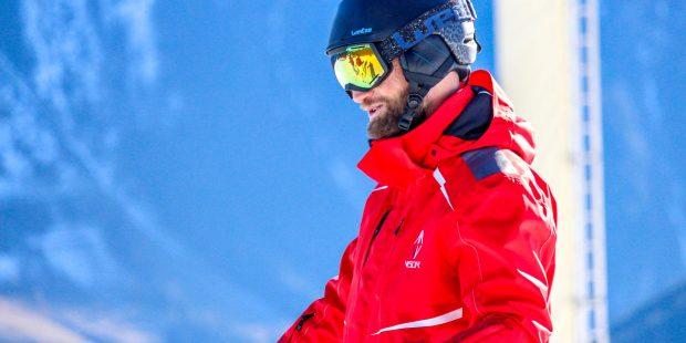 10 dingen die niet iedereen weet over snowboard- en skileraren