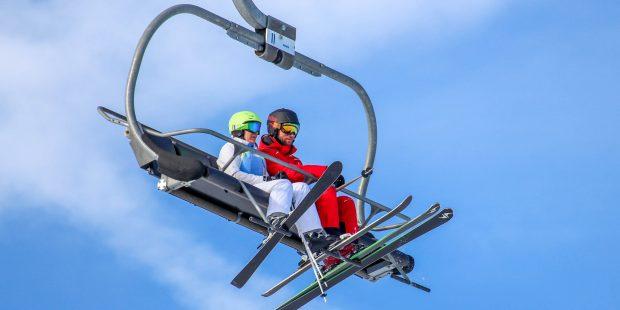 7 tips voor een goed gesprek in de skilift