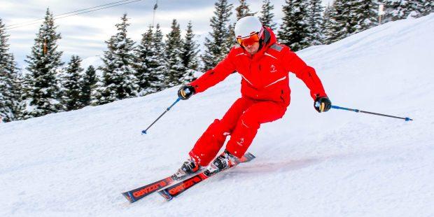Top 5 ski's voor skileraren 2017