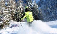 Ski- und Schneesportschule Biberwier