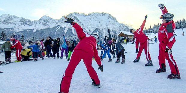 100 jaar oude skischool moet verdwijnen