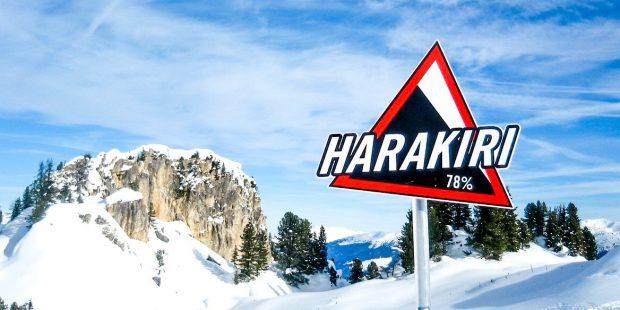 10 skigebieden voor als je iets bijzonders wilt
