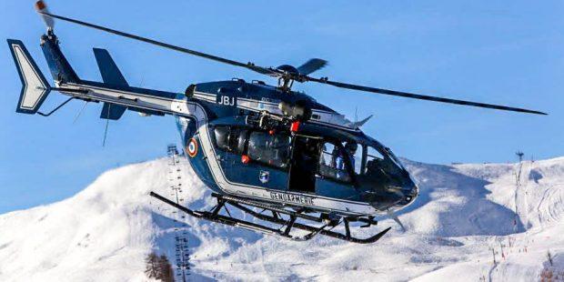 Lawineslachtoffer blijkt 29-jarige skileraar uit Frankrijk te zijn